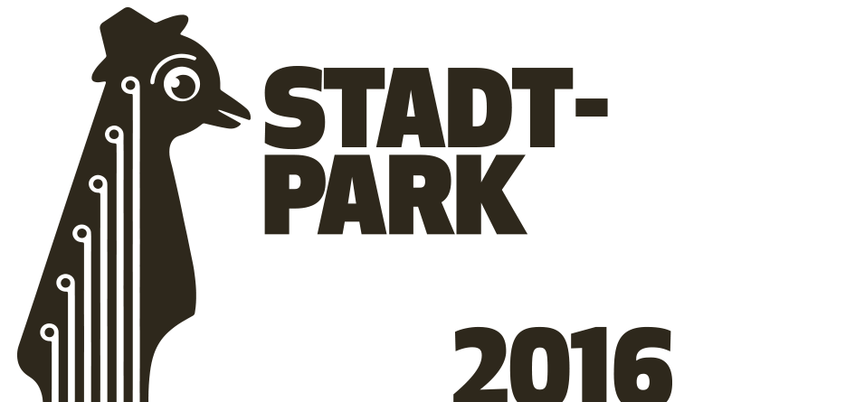 Stadtpark Open Air 2015 Hamburg